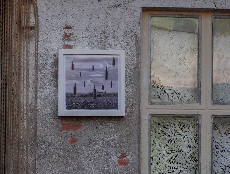 torres_paret2