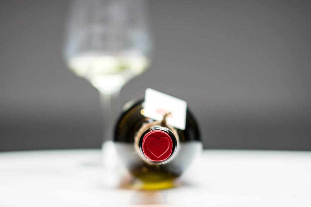 vino estribor cantabria