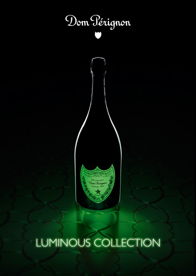 domperignon-luminous-label-beautyshot-5