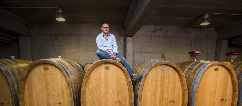 Vins josep grau viticultor