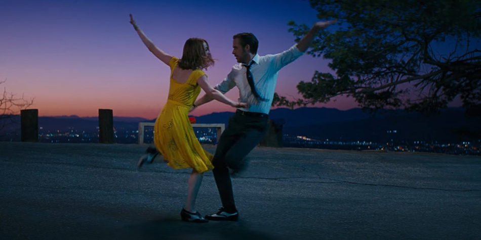 lalaland the wine the movie australia