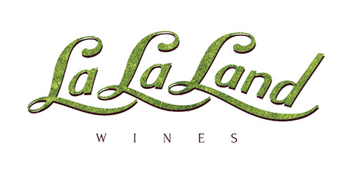 la-la-land-wines-moss_lres