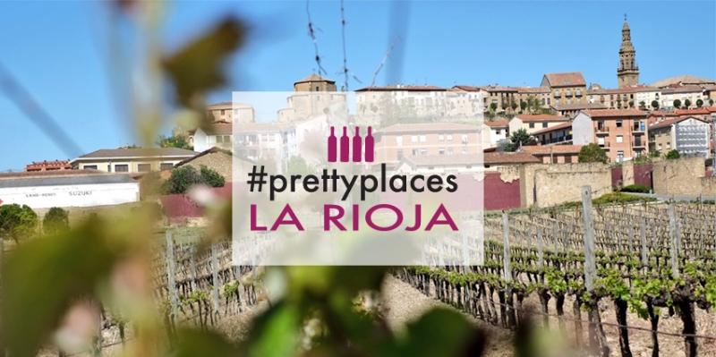 briones la rioja museo cultras del vino turismo