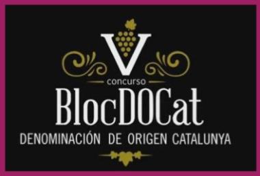 mejor blog de vinos
