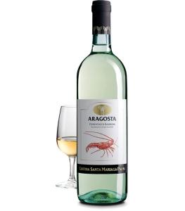 vins alghero