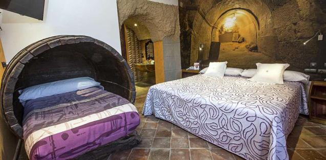 winehotel_ribera_del_duero
